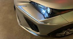 Lexus NX 200t 2015 года за 15 000 000 тг. в Алматы – фото 5