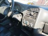 ВАЗ (Lada) 2110 (седан) 2012 года за 1 200 000 тг. в Костанай