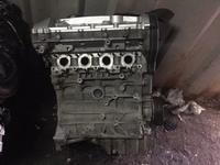 Контрактный двигатель 1.6 DV6ATED4 в Нур-Султан (Астана)