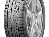225/45R18 Bridgestone Blizzak VRX за 76 000 тг. в Алматы