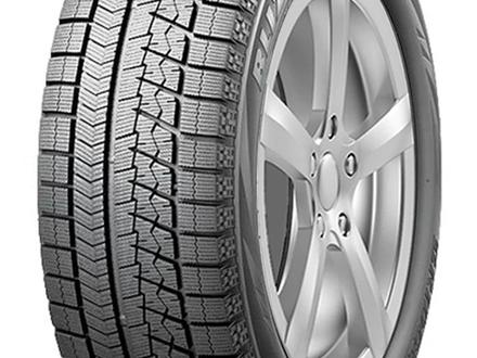 225/45R18 Bridgestone Blizzak VRX за 85 950 тг. в Алматы