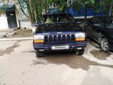 Jeep Grand Cherokee 1996 года за 2 500 000 тг. в Уральск – фото 2