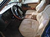 Jeep Grand Cherokee 1996 года за 2 500 000 тг. в Уральск – фото 4