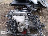 Двигатель в сборе с Акпп за 300 000 тг. в Алматы