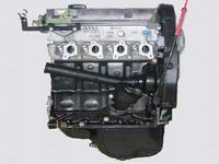 Двигатель На гольф 3 двигатель АЕЕ за 125 000 тг. в Алматы