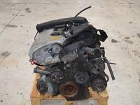 Двигателя из Японии и Европы за 99 000 тг. в Актау