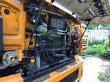 Shacman  H3000 40t 2020 года за 29 500 000 тг. в Кокшетау – фото 4