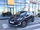 Renault Kaptur 2020 года за 9 500 000 тг. в Караганда