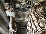 1UZ из Японии под Свап за 8 500 тг. в Алматы – фото 4