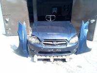 Ноускаты Subaru Legacy b5 за 150 000 тг. в Алматы