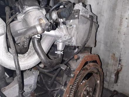 Двигатель ОМ 648 за 250 000 тг. в Караганда – фото 6