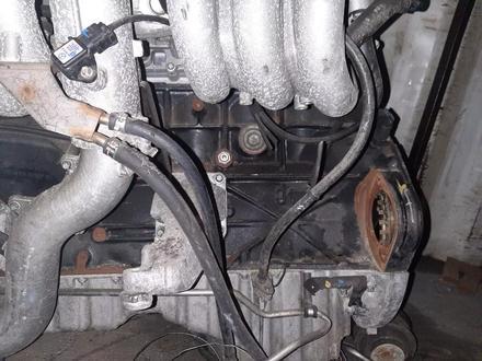 Двигатель ОМ 648 за 250 000 тг. в Караганда – фото 7