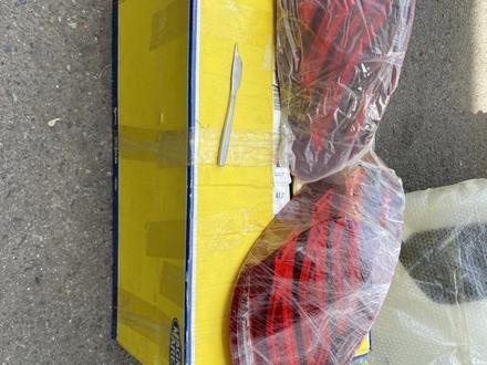 Обвес Mersedes 222 6, 3 оригенал за 1 000 тг. в Алматы – фото 4