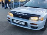 Subaru Impreza 1997 года за 1 950 000 тг. в Павлодар – фото 4
