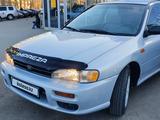 Subaru Impreza 1997 года за 1 950 000 тг. в Павлодар – фото 5