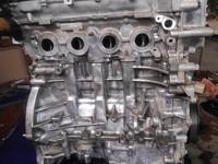Двигатель G4NA 2 литра за 500 000 тг. в Алматы