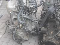 Двигатель на камри 30 за 500 000 тг. в Алматы