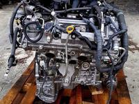 Мотор 4GR fe Двигатель Lexus IS250 (лексус ис250) 4gr-fe двигатель… за 20 020 тг. в Алматы