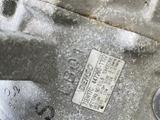Компрессор кондиционера за 65 000 тг. в Алматы – фото 3