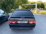 ВАЗ (Lada) 2114 (хэтчбек) 2012 года за 1 750 000 тг. в Караганда – фото 2