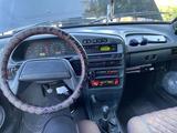 ВАЗ (Lada) 2114 (хэтчбек) 2012 года за 1 750 000 тг. в Караганда – фото 5