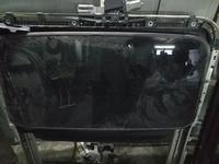 Стекло люка в отличном состоянии за 40 000 тг. в Алматы