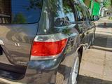 Toyota Highlander 2011 года за 11 500 000 тг. в Шымкент – фото 5