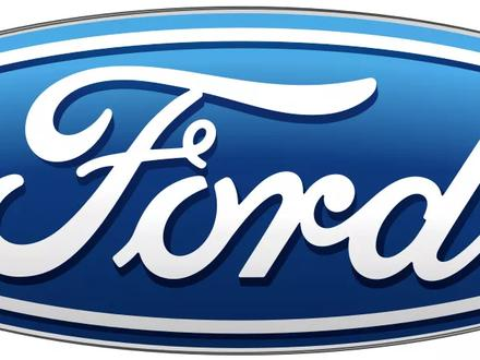 Форд галакси в Актобе