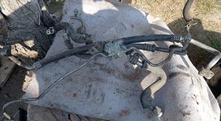 Трубки кондера за 10 000 тг. в Алматы