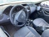 Renault Duster 2016 года за 1 200 200 тг. в Актобе