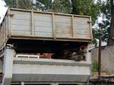 Кузов бортовой в Алматы – фото 4