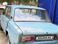 ВАЗ (Lada) 2106 1989 года за 300 000 тг. в Актобе