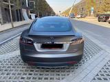 Tesla Model S 2014 года за 26 000 000 тг. в Алматы – фото 3