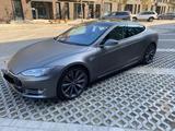 Tesla Model S 2014 года за 26 000 000 тг. в Алматы – фото 5