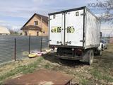 ГАЗ  3307 2008 года за 1 400 000 тг. в Костанай – фото 3