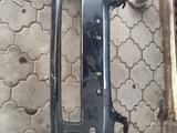 Передний бампер на Lexus GS 300-350 за 130 000 тг. в Алматы
