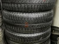 Michelin комплект за 80 000 тг. в Алматы