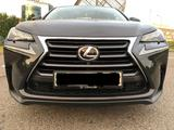 Lexus NX 200t 2015 года за 13 500 000 тг. в Алматы – фото 2
