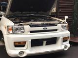 Nissan Terrano 1999 года за 19 000 тг. в Кызылорда