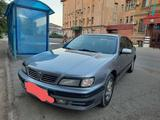 Nissan Maxima 1995 года за 1 800 000 тг. в Уральск – фото 4
