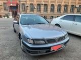 Nissan Maxima 1995 года за 1 800 000 тг. в Уральск – фото 5