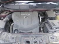 Двигатель n36a на сузуки XL7 за 900 000 тг. в Алматы