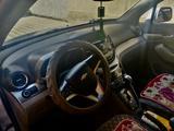 Chevrolet Orlando 2013 года за 6 000 000 тг. в Туркестан – фото 5