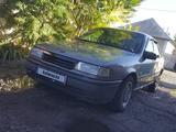 Opel Vectra 1992 года за 800 000 тг. в Талдыкорган