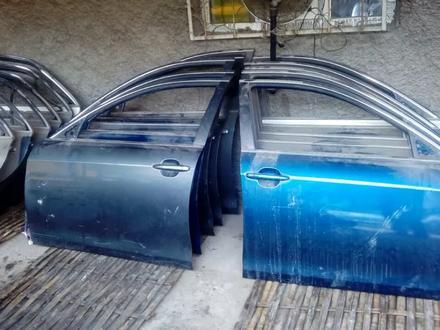 Двери за 30 000 тг. в Алматы