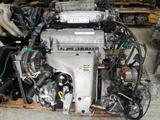 Камри 25 двигатель за 450 000 тг. в Алматы