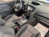 Subaru XV Comfort 2.0i 2021 года за 13 990 000 тг. в Актау – фото 5