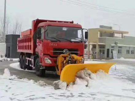 Запчастей на спецтехнику и на оборудования в Алматы – фото 6