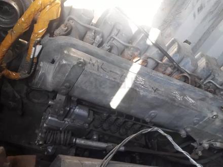 Запчастей на спецтехнику и на оборудования в Алматы – фото 40