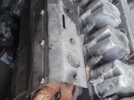 Запчастей на спецтехнику и на оборудования в Алматы – фото 41